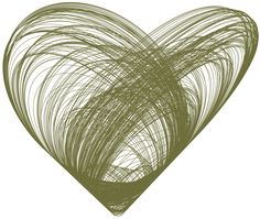 WE LOVE BRANDS. Our Love, Studio, Abstract, Artwork, Branding, Work Of Art, Study