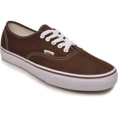 Tênis Vans Authentic - http://www.cashola.com.br/blog/esportes/melhores-marcas-de-tenis-de-skate-351