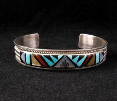 Navajo Jewelry, Ethnic Jewelry, Indian Jewelry, Cowgirl Style, Western Style, Coral Turquoise, Turquoise Jewelry, Jewelry Bracelets, Jewellery