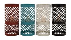 The Timeless Metal Candle Holder 4 Assorted | lamp | lighting, furniture | accents, home decor | accessories, wall decor, patio | garden, Rugs, seasonal decor,garden decor,patio decor,home decor and accessories