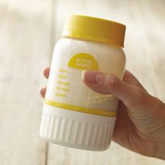 Chef'n® Butter Maker