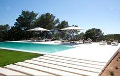 Ibiza villa by ibiza360.com