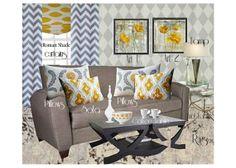 Living Room Design To Go Interior Designer  by Blondiesloft, $30.00 #InteriorDesign #InteriorDesigner #InteriorDecor #Decorative #Designing #FortheHome