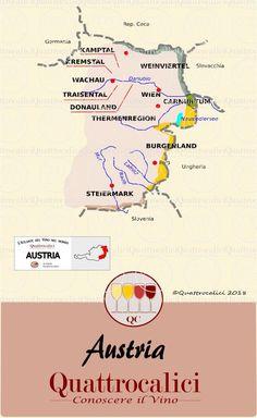 Chateauneuf Du Pape, Austria, Chenin Blanc, Wine Education, Wine Drinks, Beverage, Wine And Beer, Fine Wine, Slovenia
