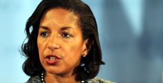 Newly Uncovered Email Shows White House Instructed Susan Rice: Benghazi Not a 'Failure of Policy'