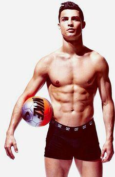 Cristiano=Hawt!!! Cristiano Ronaldo Shirtless, Cristiano Ronaldo Wallpapers, Cristiano Ronaldo Junior, Cristiano Ronaldo Cr7, Neymar, Soccer Guys, Soccer Players, Ronaldo Photos, Cristino Ronaldo