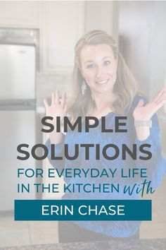 Sign up for Erin Chase's free email newsletter! Gluten Free Meal Plan, Back To School Hacks, School Lunch Box, Save Money On Groceries, Email Newsletters, Batch Cooking, Healthy Dishes, Frugal Meals, Money Saving Tips