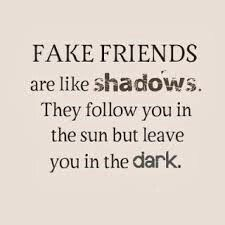 150 Fake Friends Quotes & Fake People Sayings with Images - Friendship - Quotes Fake Friends Quotes Betrayal, New Friend Quotes, Quotes About Real Friends, Fake Friendship Quotes, Fake People Quotes, New Quotes, Quotes Images, Random Quotes, Funny Quotes