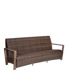 5 Reliable Cool Tricks: Wicker Chair With Flowers wicker redo patio. Wicker Trunk, Wicker Shelf, Wicker Sofa, Wicker Furniture, Wicker Baskets, Outdoor Furniture, Wicker Dresser, Wicker Man, Wicker Mirror