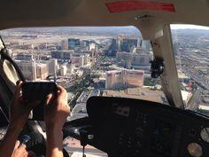 Grand Canyon tour.  AMAAAAAAAAZING!!! Grand Canyon Tours, Airplane View, Usa, U.s. States