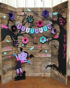 Ideas Party Themes Ideas Halloween For 2019 2 Birthday, Halloween Birthday, 4th Birthday Parties, Birthday Ideas, Fun Party Themes, Birthday Party Decorations, Ideas Party, Festa Party, Awesome
