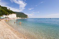 L'estate continua con le nostre offerte per un Settembre al mare! #Numana o #Sirolo? Scegli su http://www.giglihotels.com/  ♥ Summer goes on with our offers for a beautiful September on the sea! Numana or Sirolo? Choose on http://www.giglihotels.com/