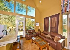 Central Texas Vacation Rentals | Best Texas Travel