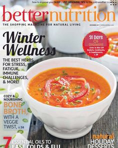 #bookvibes and other book-ish: #BETTERNUTRITION #magazine via #PressReader from #dekalbcountypubliclibrary #eMagazines | #turnupabook #theresanappforthat #scribesandvibes #bookish #recommendedreads | #dcpldigital
