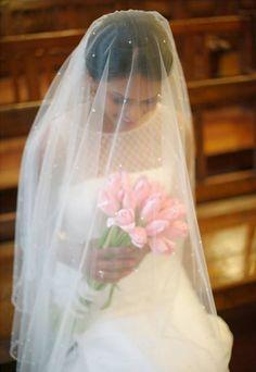 Tender look! Navdeep Soni, Pune  #weddingnet #wedding #india #indian #indianwedding #weddingdresses #christianwedding #ceremony #realwedding #indianweddingoutfits #outfits #backdrops  #bridesmaids #photoshoot #photoset #details #sweet #cute #gorgeous #fabulous #jewels #rings #tikka #earrings #sets