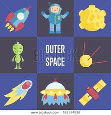 Image result for image cartoon spaceship Cartoon Spaceship, Alien Spaceship, Logos, Image, Logo