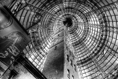 Coop's Shot Tower by John Torcasio on YouPic Melbourne Central, Outdoor Family Photography, Canon Photography, Photography Ideas, Coops, Professional Photography, Louvre, Tower, Explore