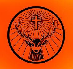 http://4.bp.blogspot.com/-SgwGGLebmZM/Tdky8e87YDI/AAAAAAAAUo0/ypz1Hz0SMFk/s1600/Jagermeister_logo1.jpg