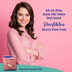 Buy Panty Liner Pads online in India at best prices. Everyday protection from light discharge & incontinence. Buy Panty Liner pads for daily use Women! Best Sanitary Pads, Maternity Pads, Post Pregnancy, India, Stuff To Buy, Women, Goa India, After Pregnancy, Post Partum