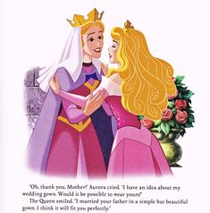 Princess Aurora, Disney Princess, Walt Disney Characters, Fictional Characters, Walt Disney Company, Book Images, Maleficent, Aurora Sleeping Beauty, Books