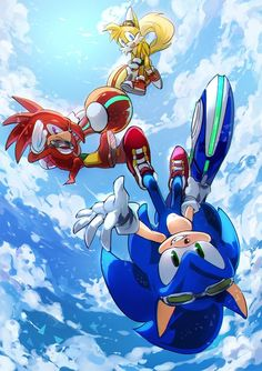 Seul ce qui on joué à Sonic Riders 0 gravity comprendrons. Sonic The Hedgehog, Hedgehog Art, Silver The Hedgehog, Shadow The Hedgehog, Hedgehog Drawing, Sonic Team, Sonic Heroes, Sonic Anime, Sonic Fan Characters