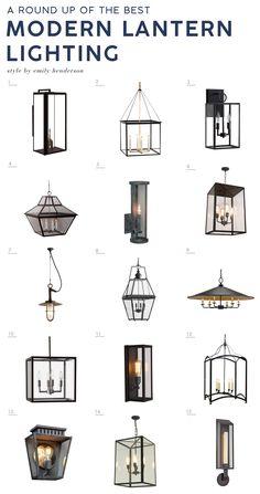 Ceiling Lights & Fans European Ceiling Lamp Solid Wood Corridor Lamps Aisle Lights Table Lamp Entrance Lamp Regular Tea Drinking Improves Your Health Lights & Lighting