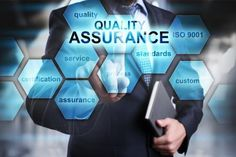 Software Quality Assurance and testing is an industry to making sure that software programs and applications are in great, working order before entering the marketplace. We use the high QA testing tools which give excellent results to minimize testing time- http://www.seasiainfotech.com/quality-assurance.html