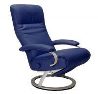 Kiri Recliner Chair