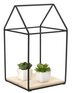 Lampáše do interiéru na JYSK. Terrarium Wedding Centerpiece, Wedding Centerpieces, Grey Bedroom Colors, Decorative Accessories, Decorative Boxes, Contemporary Hallway, Ikea Stockholm, Metal Homes, Plant Holders
