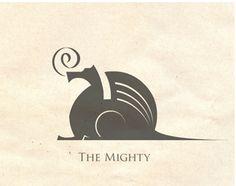 30 Amazing Dragon Logo Design For Inspiration