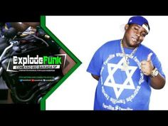 MC Luizinho - Medley pra Detona Funk (DJ Lucas MIX e DJ A5) Lançamento 2... ~ CANALNOSSOFUNK