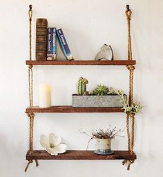 hanging-rope-shelf-ideas-2