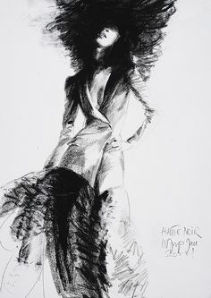 wolfgang-joop-fashion-drawings-12