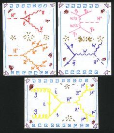 Simplex  multidimensionale Tetraeder, Pentagramm, 4