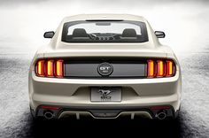 See related links to what you are looking for. Ford Mustang Bullitt, Ford Mustang Shelby Gt500, Ford Mustangs, Mustang Cobra, Ford Shelby, Porsche Iphone Wallpaper, Ford Mustang Wallpaper, Black Mustang, Classic Mustang