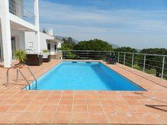 #Villa in La Cala Golf