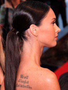 Megan-Fox-Hair-Back-lgn