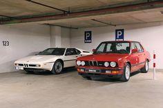 garage-002.jpg (1100×732)
