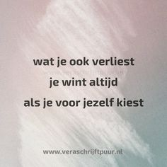 New Life Quotes, Need Quotes, Work Quotes, Reality Quotes, Quotes To Live By, Unique Quotes, Inspirational Quotes, Dutch Phrases, Dutch Quotes