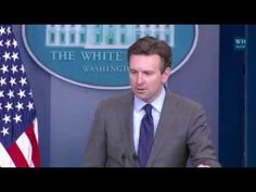 """White House: """"Too Early To Tell If Chicago Beating Was A Hate Crime"""" 