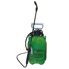 Greenblade BB-KS050 Fence Pressure Sprayer - Green -- Find out more about the great product at the image link. (This is an affiliate link) #Gardening