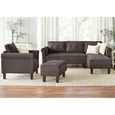 Sofa Walmart With Inspiration Hd Pictures