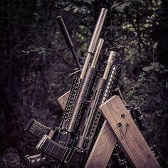 Hey nice rack! What's on your rack? #458socom #300blk #223 #556 #fullauto #suppressor #silencer #igmilitia #gunsdaily #weaponsdaily #guns #weapons #nfa #nfafanatics #segsuppressors #stealthengineeringgroup #ar15 #9mm #colt #coltfirearms #spikestactical #iheartsuppressors #pewpewpew #gunporn #machinegun #sbr pc: @noveskemcmliii