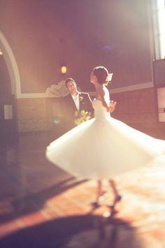 wedding, wedding photos, wedding photography, photography, wedding inspiration, bride, groom, couple, marriage, love