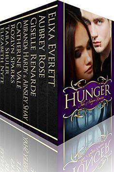 Hunger: Tales of Vampire Romance Boxed Set by Elizabeth Nyte, http://www.amazon.com/dp/B00O9DC3MC/ref=cm_sw_r_pi_dp_3Xmnub08RBJ7E
