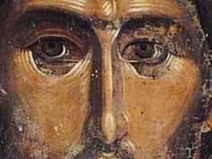 Poyeleos Psalm 135 by Monks of Simonopetra Monastery Orthodox Christianity, Illuminated Manuscript, Christian Faith, Ikon, Psalms, Religion, Film, Lyrics, Spirit