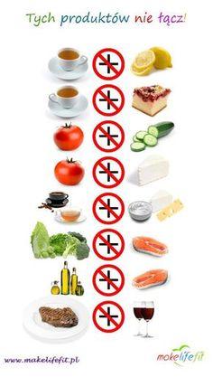 http://dietetyczniesiostro.blogspot.com/2013/04/8-produktow-ktorych-nigdy-nie-aczymy-w.html