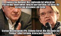 Stefan Niesiołowski (PO, Zielona Góra) - http://wiemkogowybieram.blogspot.com/2012/11/stefan-niesioowski.html