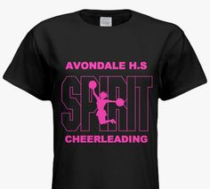 use our easy design templates for custom cheerleading team t shirts from great for tshirt design ideas
