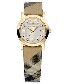 9bcdc1789e8 96 Best Watches images